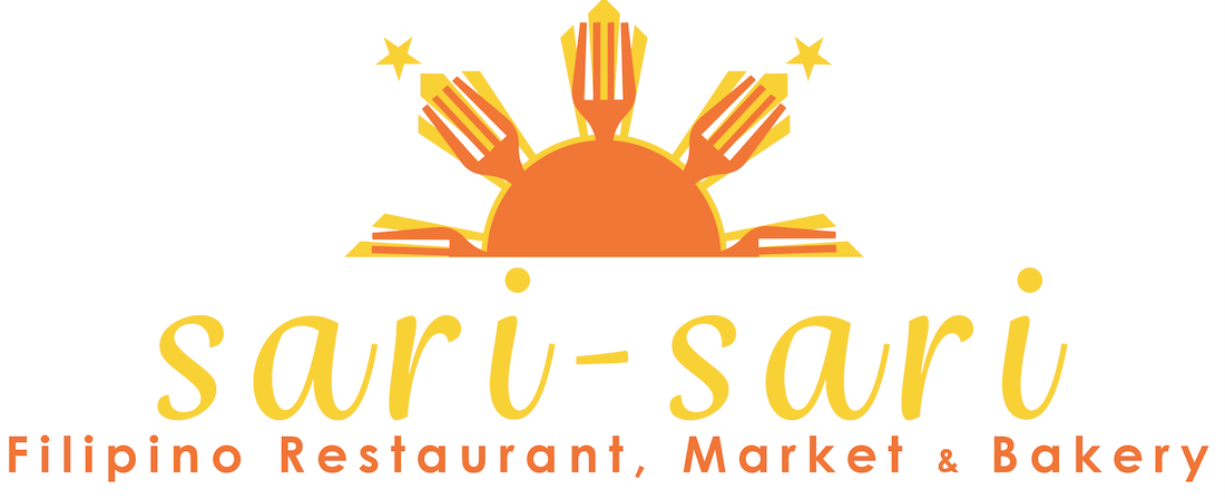 ari-Sari Filipino Restaurant