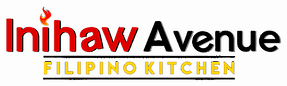 Inihaw Avenue Filipino Kitchen