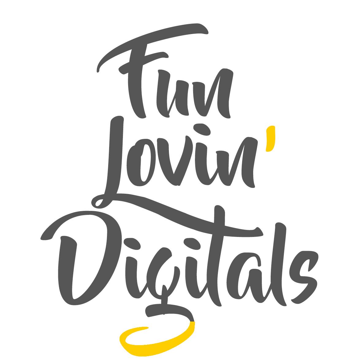 Fun Lovin' Digitals