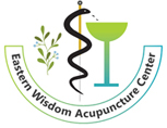 EASTERN WISDOM ACUPUNCTURE CENTER