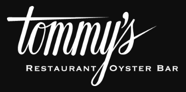 Tommy's Seafood Restaurant & Oyster Bar