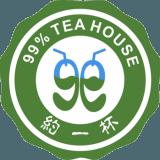 99% Tea House