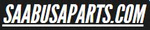 Saab USA Parts