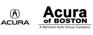 Acura of Boston