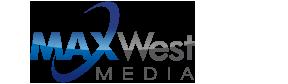 MAXWest Media