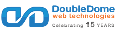 Double Dome Web Technologies