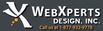 WebXperts Design