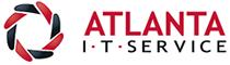 Atlanta I.T. Service