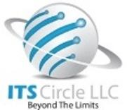 ITS Circle