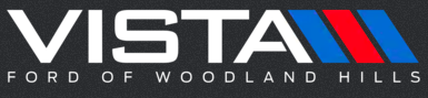 Vista Ford Woodland Hills