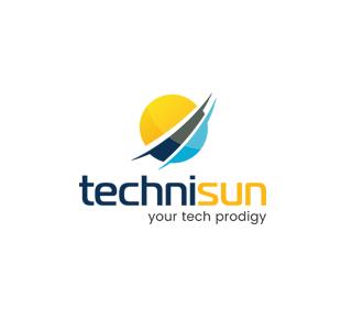 Technisun
