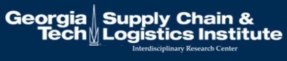 Supply Chain & Logistics Institute