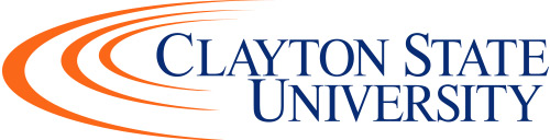 Clayton State University business