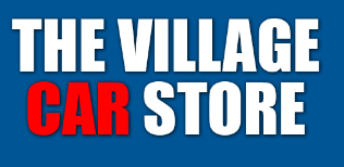 Village Car Store