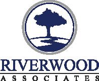 Riverwood Associates