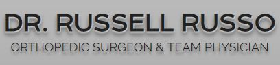 Dr. Russell Russo