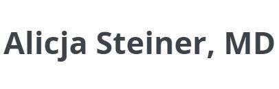 Alicja Steiner, MD