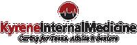 Kyrene Internal Medicine