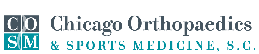 Chicago Orthopaedics & Sports Medicine