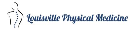 Louisville Pain Medicine