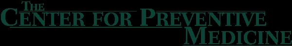 The Center for Preventive Medicine