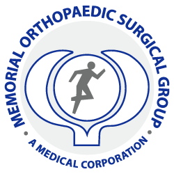 Memorial Orthopaedic Surgical Group