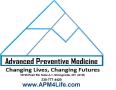 Advanced Preventive Medicine