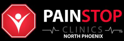 Pain Stop North Phoenix Clinic