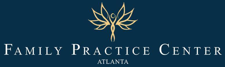 Family Practice Center Atlanta