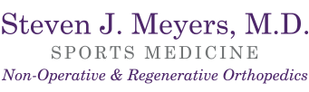 Steven J. Meyers, MD