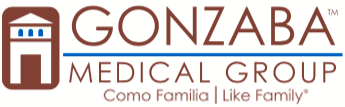 Gonzaba Medical Group