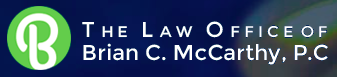 Law Office of Brian C. McCarthy, P.C.