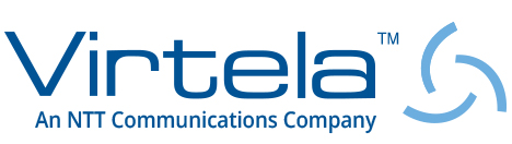 Virtela Technology Services