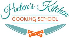 Helen's Kitchen Cooking School