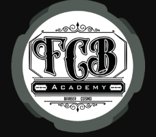 First Coast Barber Academy