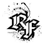 Royal Flesh Tattoo and Piercing