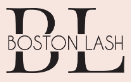 BOSTON LASH - Eyelash Extensions