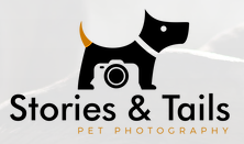 Stories & Tails - Pet Photography