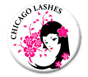 Chicago Lashes Eyelash Extensions