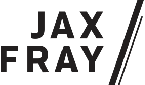JAX Fray