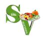 Soul Vegetarian No. 2