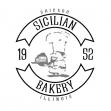 Sicilian Bakery Inc