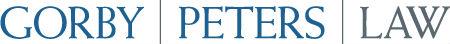 Gorby, Peters & Associates, LLC