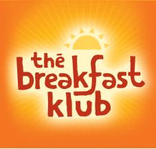 The Breakfast Klub Express