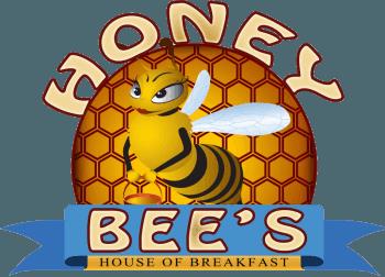 Honey Bee's House of Breakfast
