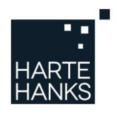 Harte Hanks