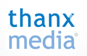 Thanx Media