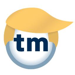 TM Advertising