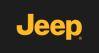 Quirk Chrysler Dodge Jeep RAM Of Dorchester