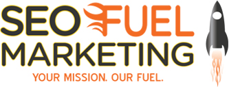 SEO Fuel Marketing